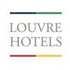 Groupe Louvre Hôtel
