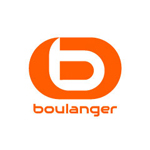 Magasin boulanger
