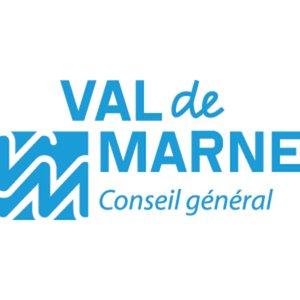 Conseil général Val de marne
