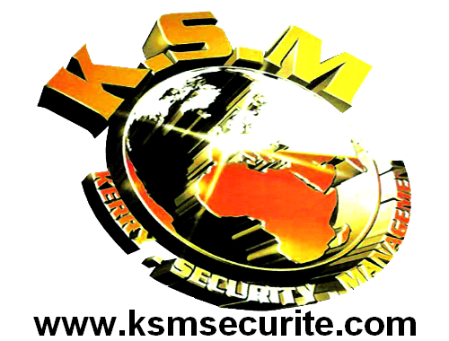 KSM Sécurity